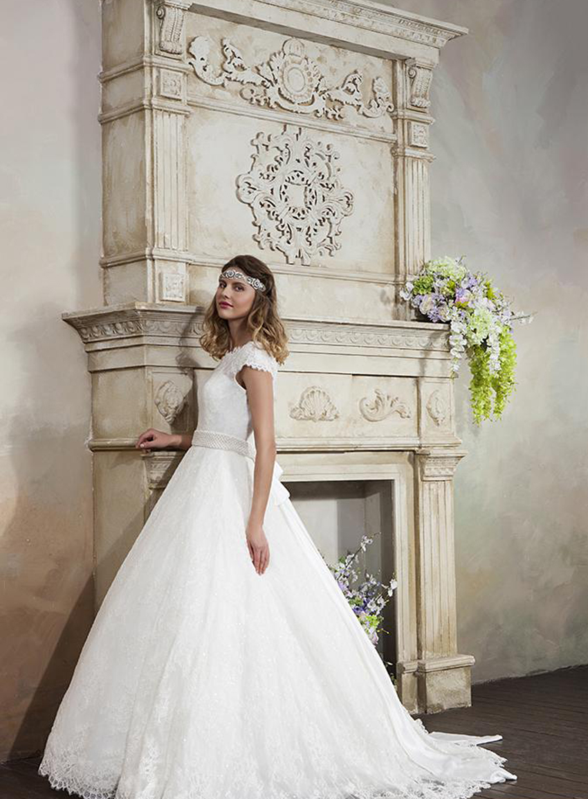 Wedding Dresses By White Rose | Buckinghamshire Berkshire Surrey
